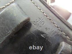 Original ww2 German army P38 holster
