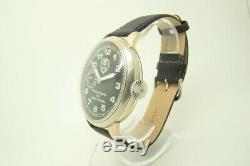Panzer Division German Army Military Watch Ww2 Type Excellent Service Working