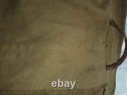 WW2 German Officers Tropical Tunic