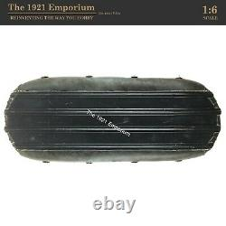 16 Échelle 21st Century Toys Ultimate Soldier Wwii German Army Assault Raft