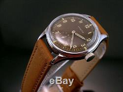 Siegerin D, Bracelet Militaire Pour Armée Allemande (luftwaffe), Wehrmacht De La Seconde Guerre Mondiale