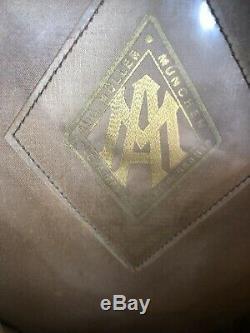 Ww2 Armée Uniforme Allemand Taille 57 Généraux Chapeau