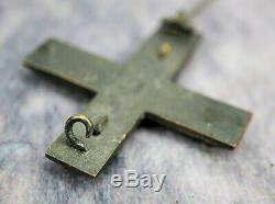 Ww2 Pin Allemande Guerre Baltique Médaille Croix Insigne Wehrmacht Ww1 Us Army Soldat Immobilier