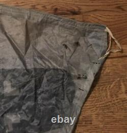 Wwii Navy/army Target Practice Kite Ailes Allemandes